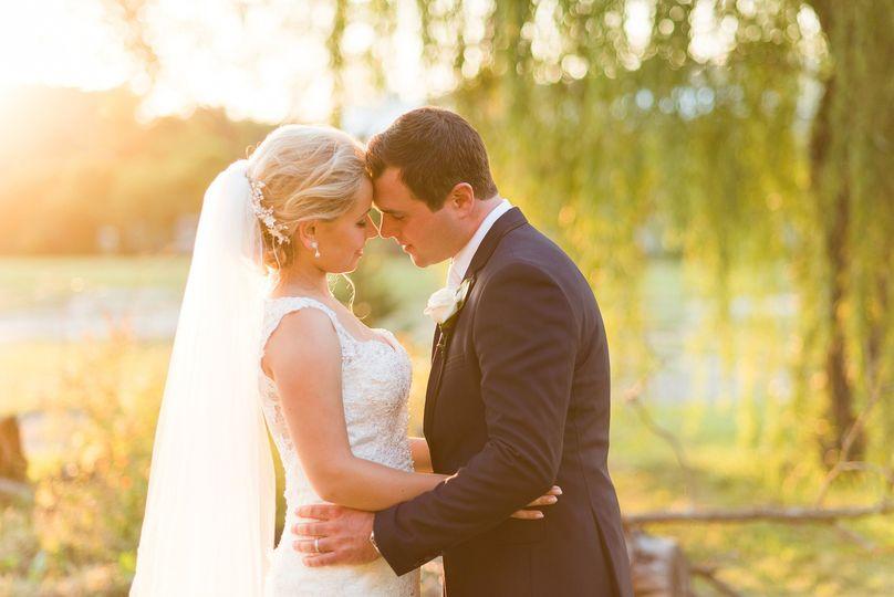 nikol jj wedding bride groom 0036 51 409345