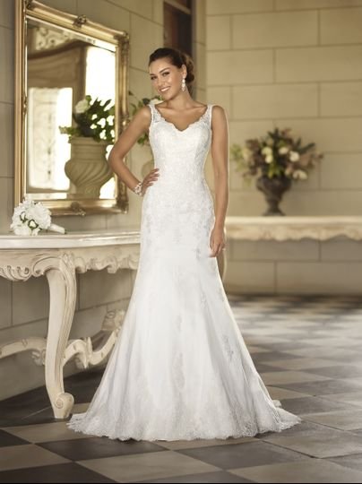 wedding dresses st paul minnesota high cut wedding dresses On wedding dresses st paul mn