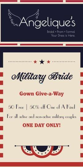 559dae75cf882929 1528406612 e355421c5f4e84d2 1528406611880 4 Military Bride