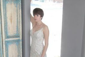 Angelique's Bridal
