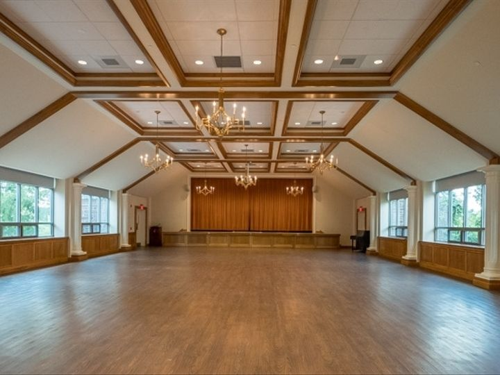 Tmx Hope Whitemarsh 51 1029345 Fort Washington, PA wedding venue