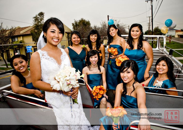 wedding shots 1