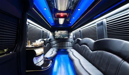 Abiding Limousines 1