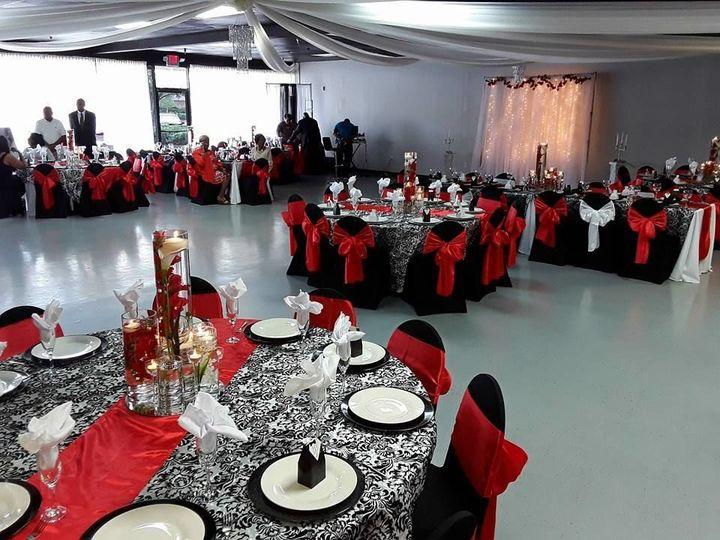 Kakreation Event Design And Event Hall Rental Venue Riverdale