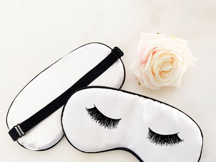 Tmx Event Blossom Eb3311nt Sleep Mask 2 51 1969345 159605602962179 Plano, TX wedding favor