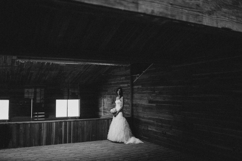 Matthew morgan photography