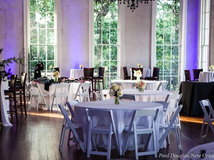 Tmx Capture 51 1899345 159173867119392 New Orleans, LA wedding venue