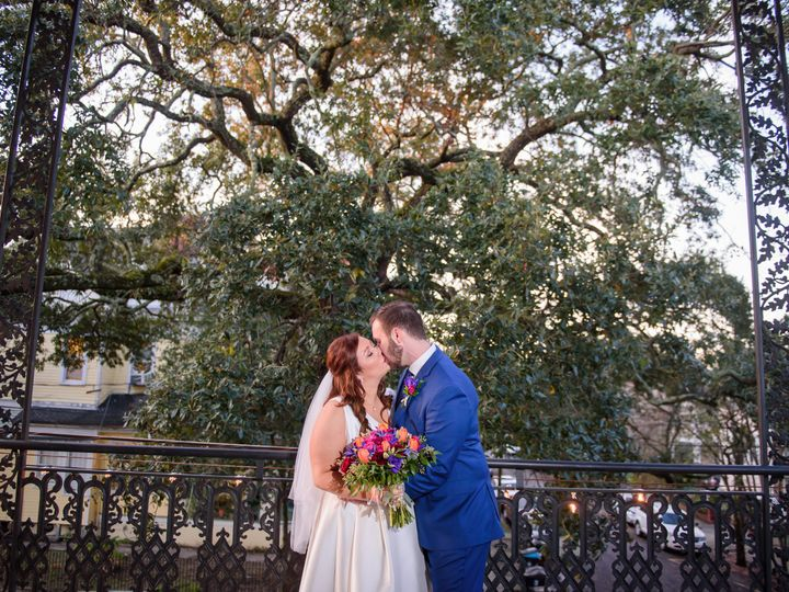 Tmx Jt Wed 00149 51 1899345 159430264883807 New Orleans, LA wedding venue