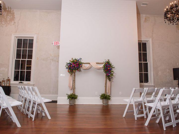 Tmx Jt Wed 00166 51 1899345 159430267578110 New Orleans, LA wedding venue