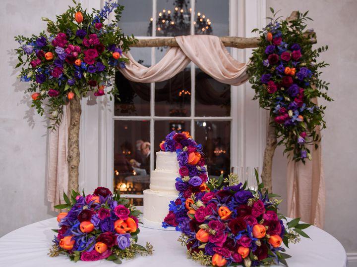 Tmx Jt Wed 00192 51 1899345 159430284179292 New Orleans, LA wedding venue