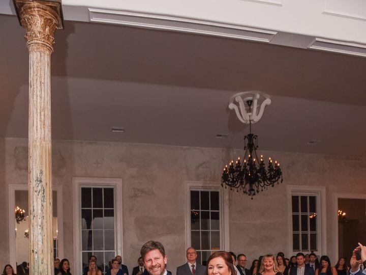 Tmx Jt Wed 00219 51 1899345 159430288065119 New Orleans, LA wedding venue
