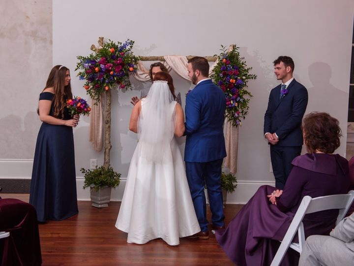 Tmx Jt Wed 00240 51 1899345 159430293065293 New Orleans, LA wedding venue