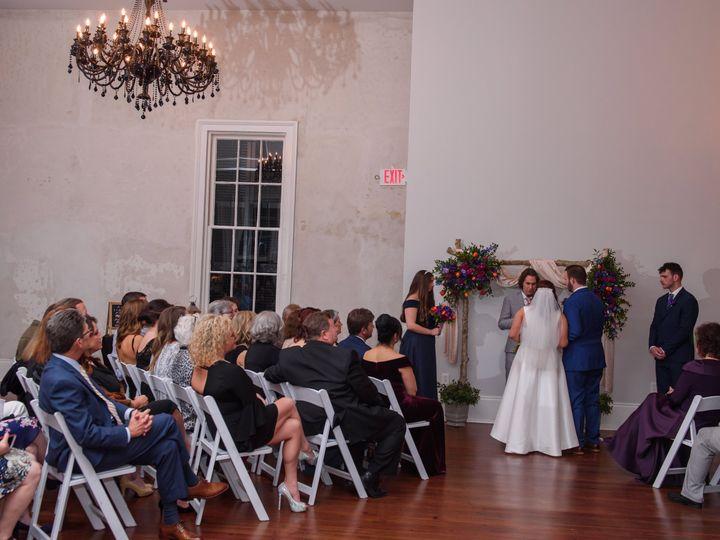 Tmx Jt Wed 00244 51 1899345 159430295510604 New Orleans, LA wedding venue