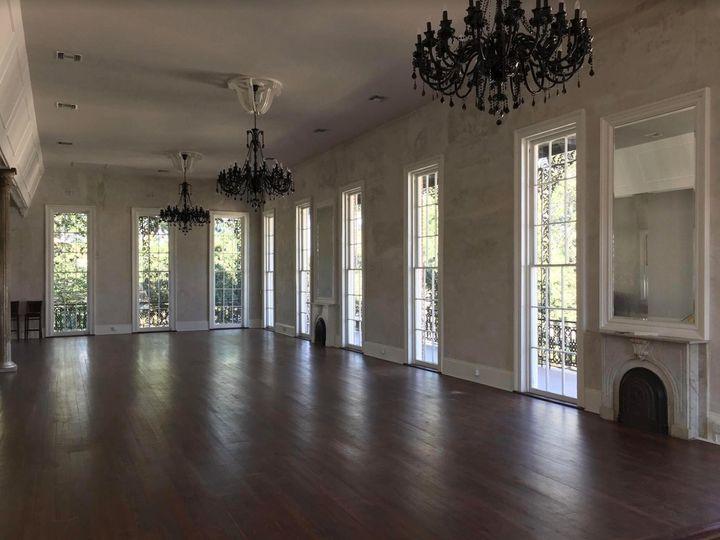 Tmx Screen Shot 2020 06 11 At 5 48 20 Pm 51 1899345 159191219023673 New Orleans, LA wedding venue