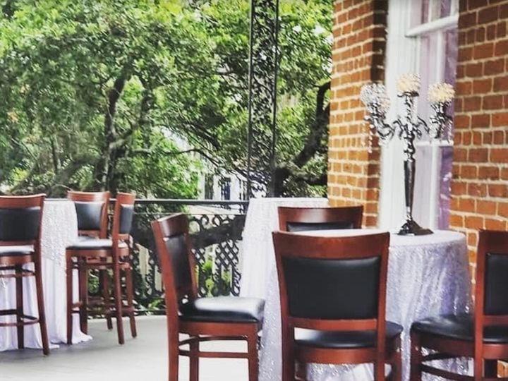 Tmx Screen Shot 2020 06 11 At 5 48 29 Pm 51 1899345 159191219661049 New Orleans, LA wedding venue