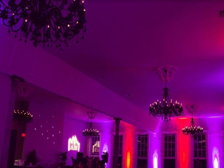 Tmx Screen Shot 2020 06 11 At 5 48 46 Pm 51 1899345 159191221131488 New Orleans, LA wedding venue