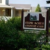 Tmx 1520295111 9c33cb30aad7339f 1520295110 078d08e11304295f 1520295107567 14 Stow Acres Sign Stow, MA wedding venue