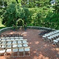 Tmx 1520295112 4bdeb9647c0ed1a4 1520295110 836fe85d73ea9719 1520295107569 15 Stow Acres Outdoo Stow, MA wedding venue