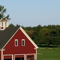 Tmx 1520295150 C8c32ebe35843a39 1520295108 Bb5fd103438529bb 1520295107551 2 Stow Acres Barn Stow, MA wedding venue
