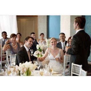 4a3af08f59bfd551 1516394085 575d1829997ed3ff 1516394085181 2 wedding