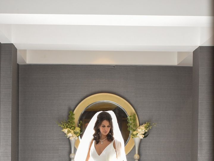 Tmx 0174 51 1110445 159914986751563 Hewlett, NY wedding venue