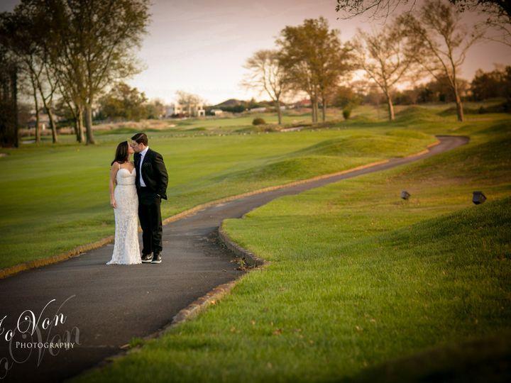 Tmx 0683 Teaser 51 1110445 159907959986796 Hewlett, NY wedding venue