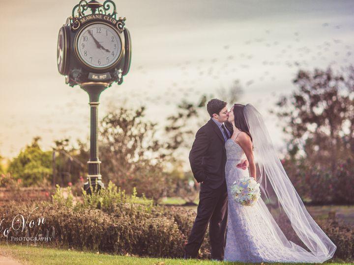Tmx 0966 51 1110445 159914928941244 Hewlett, NY wedding venue