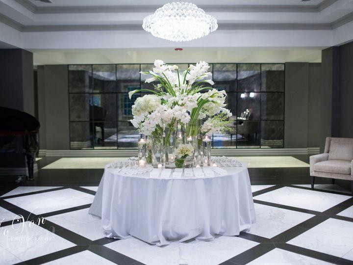 Tmx 1482 51 1110445 159914928956822 Hewlett, NY wedding venue