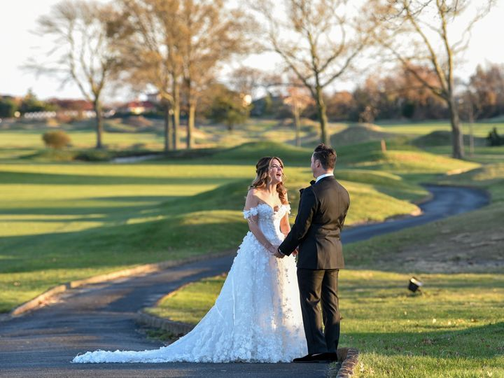 Tmx 1706 51 1110445 159914990912881 Hewlett, NY wedding venue