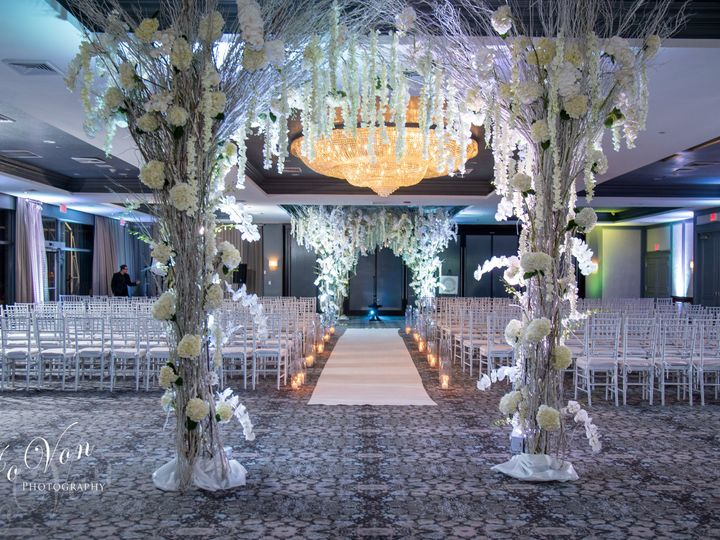 Tmx 1764 51 1110445 159914953776678 Hewlett, NY wedding venue