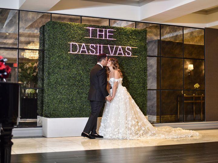 Tmx 2008 51 1110445 159914990088890 Hewlett, NY wedding venue