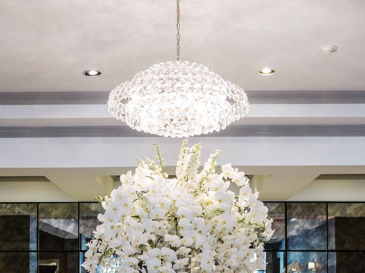 Tmx 20160630brec7037 51 1110445 159914973662428 Hewlett, NY wedding venue