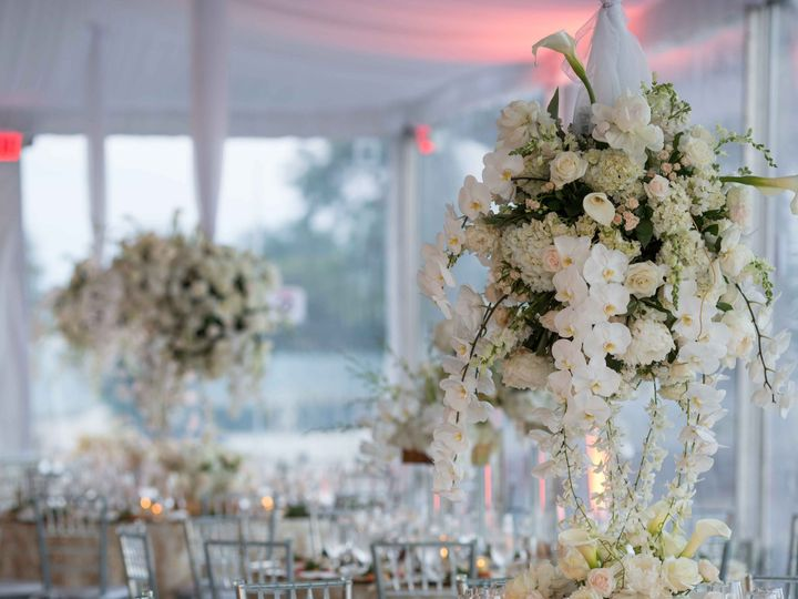 Tmx 20160630brec7221 51 1110445 159914975814487 Hewlett, NY wedding venue