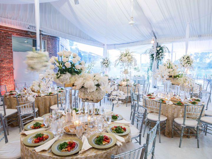 Tmx 20160630brec7232 51 1110445 159914975841229 Hewlett, NY wedding venue