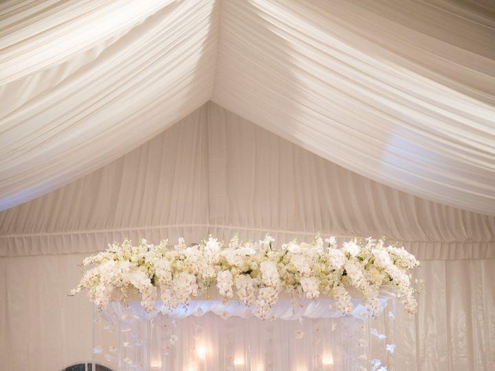 Tmx 2079 51 1110445 159914930263995 Hewlett, NY wedding venue