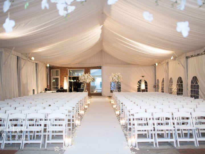 Tmx 2087 51 1110445 159914930681649 Hewlett, NY wedding venue