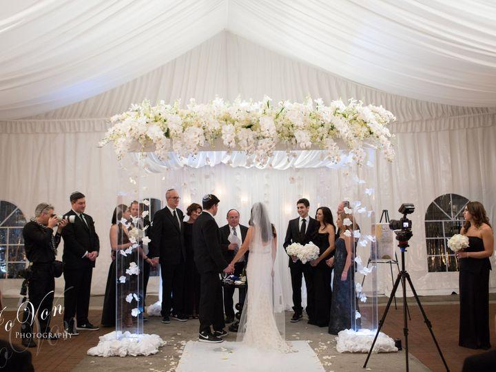 Tmx 2332 51 1110445 159914930714580 Hewlett, NY wedding venue