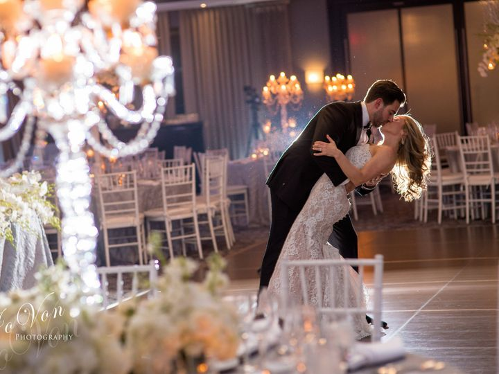Tmx 2410 51 1110445 159914931156942 Hewlett, NY wedding venue