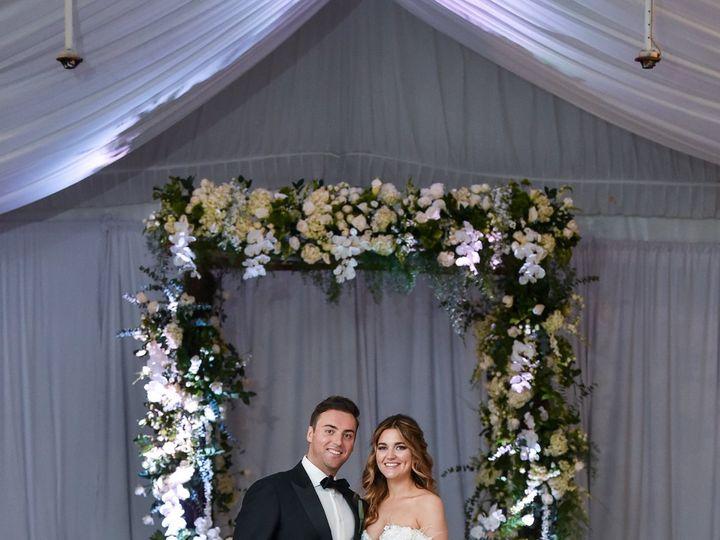 Tmx 2439 51 1110445 159914994431185 Hewlett, NY wedding venue
