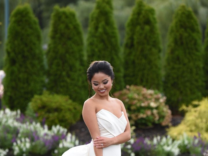 Tmx 2624 51 1110445 159914995080149 Hewlett, NY wedding venue