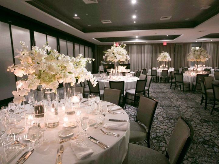 Tmx 2731 51 1110445 159914931473435 Hewlett, NY wedding venue