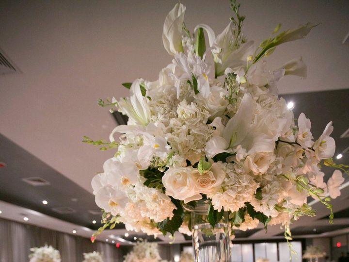 Tmx 2754 51 1110445 159914930987131 Hewlett, NY wedding venue