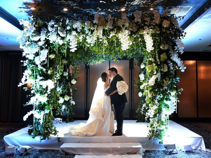 Tmx 2967 51 1110445 159914995710374 Hewlett, NY wedding venue