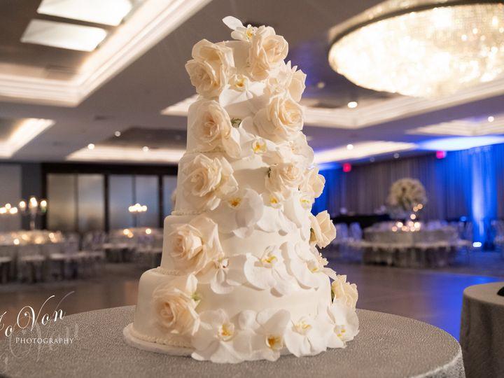 Tmx 3359 Jovon 51 1110445 159914931630341 Hewlett, NY wedding venue