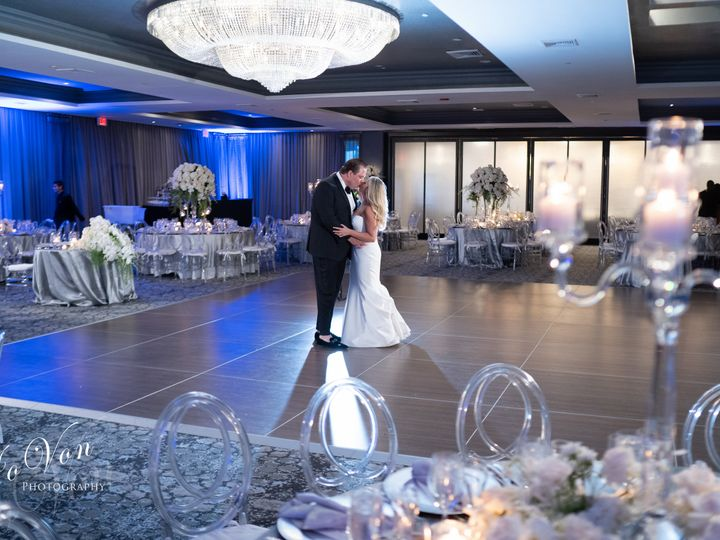 Tmx 3463 Jovon 51 1110445 159914931430696 Hewlett, NY wedding venue