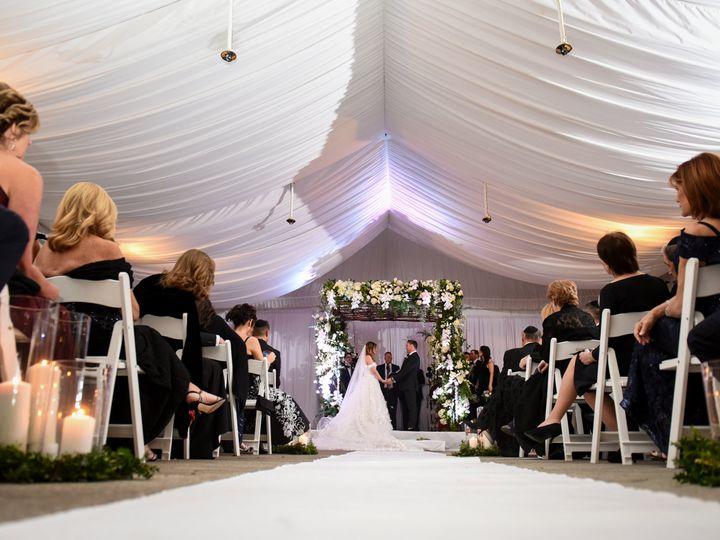 Tmx 3734 51 1110445 159914996582884 Hewlett, NY wedding venue
