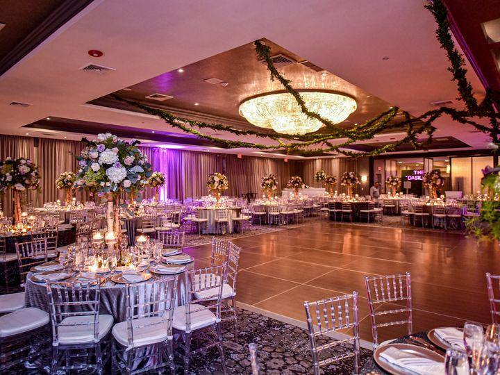 Tmx 5032 51 1110445 159914997458859 Hewlett, NY wedding venue
