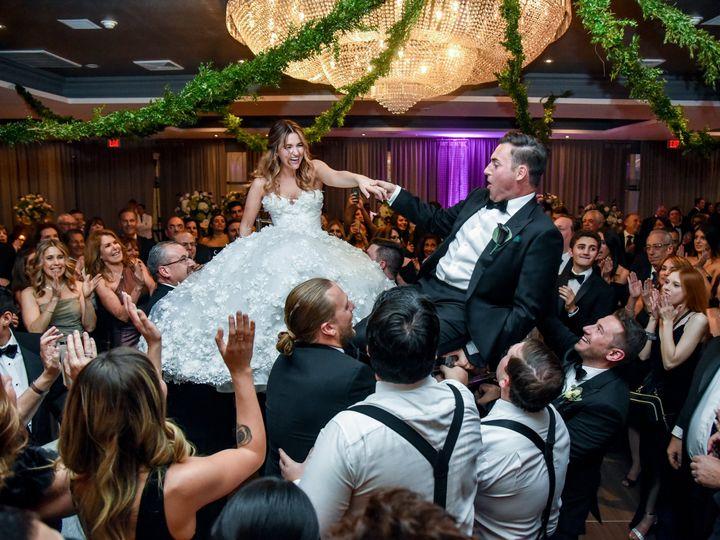 Tmx 5199 51 1110445 159914998696770 Hewlett, NY wedding venue