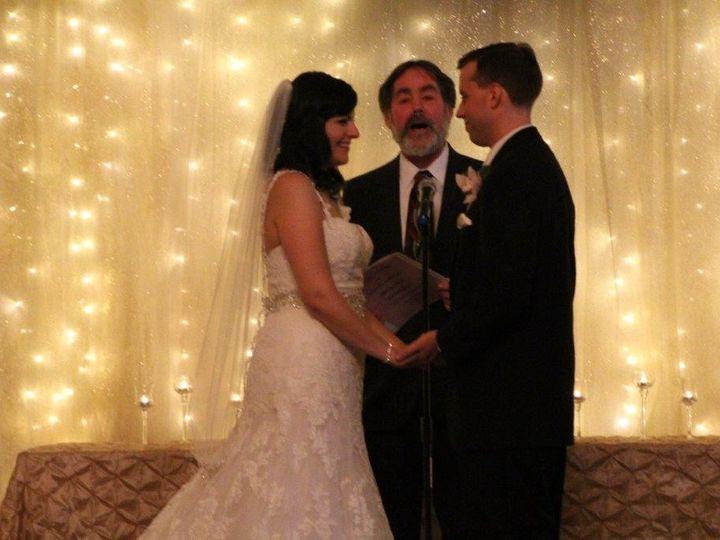 Tmx 1457732798460 J D Wedding 1  Windsor wedding officiant