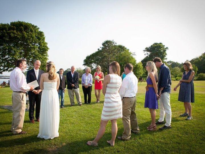 Tmx 1457733277437 K C Wedding 1 Windsor wedding officiant